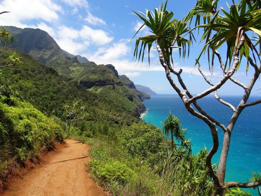 Kauai, USA
