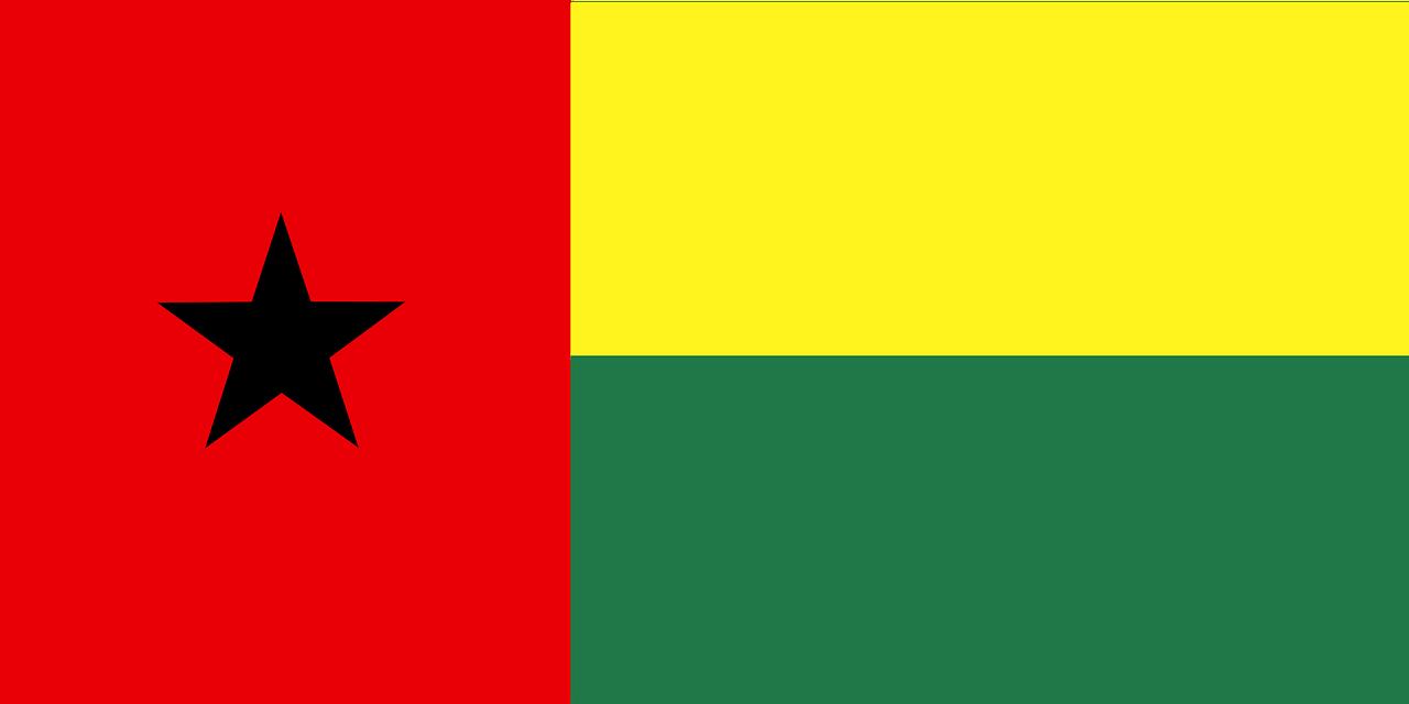 Gwinea Bissau – jak uzyskać wizę?