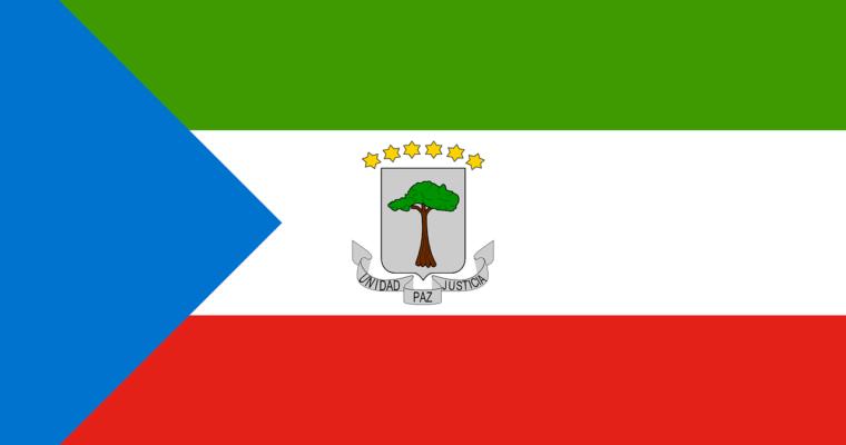 Gwinea Równikowa – jak uzyskać wizę?