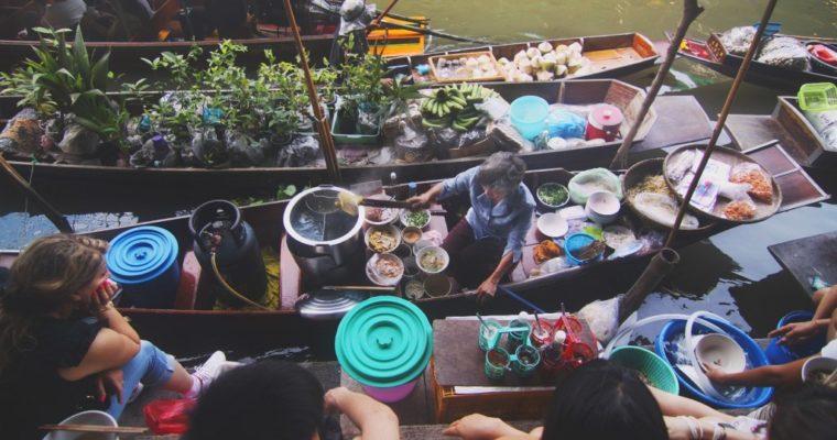7 rzeczy, które musisz zrobić będąc w Wietnamie!