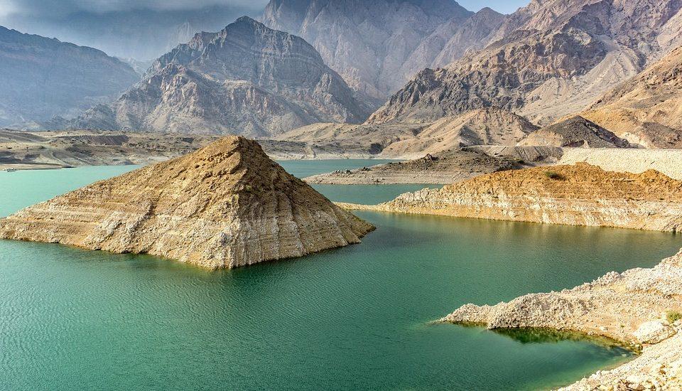 Wiza do Omanu. Wszystko co potrzebujesz wiedzieć przed wylotem [PORADNIK]
