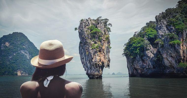 Jak zdobyć wizę do Tajlandii? To musisz wiedzieć przed podróżą!