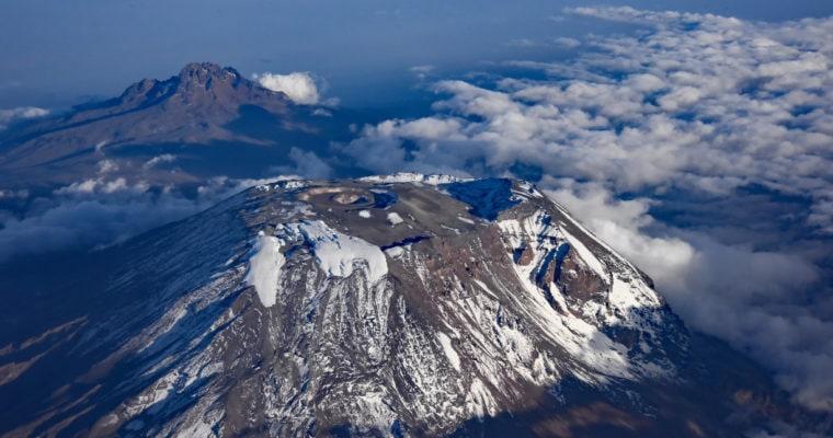 E-wizy do Tanzanii i Papui-Nowej Gwinei – już dostępne