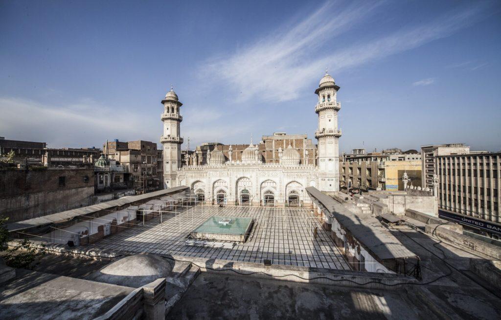 meczet-mohabbata-khana